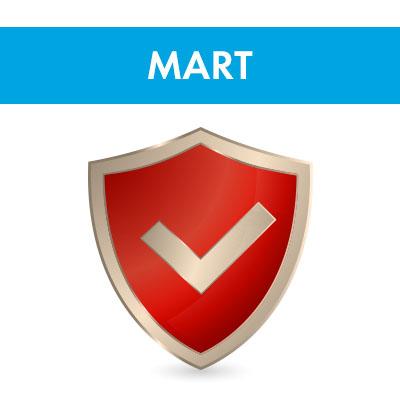 MART-G