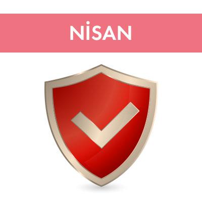NİSAN-G